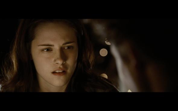 Twilight - 578