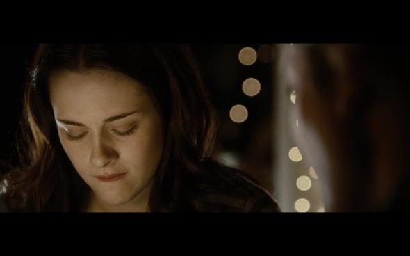Twilight - 579