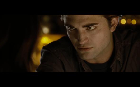 Twilight - 582