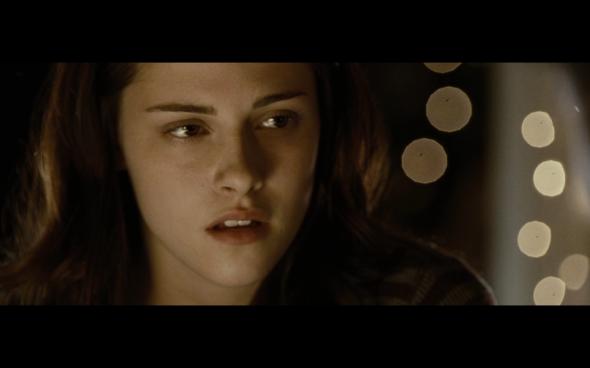 Twilight - 583