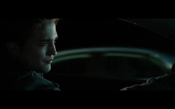Twilight - 586