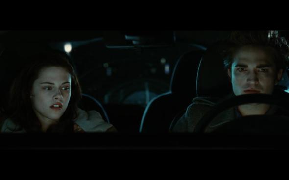 Twilight - 587