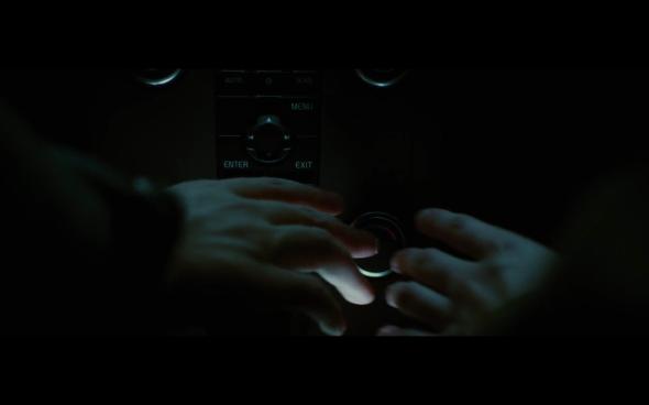 Twilight - 588