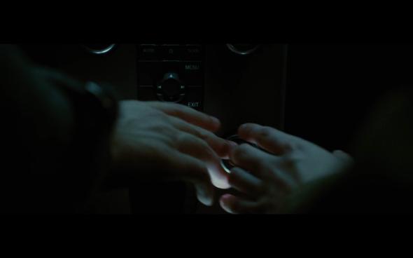 Twilight - 589