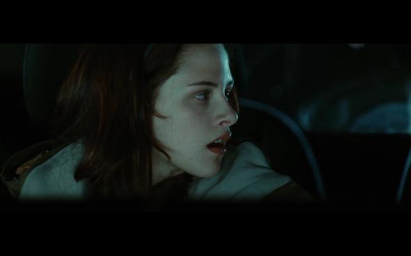 Twilight - 590