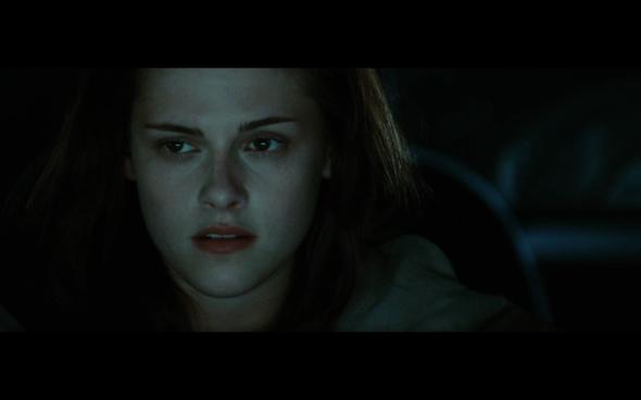 Twilight - 594