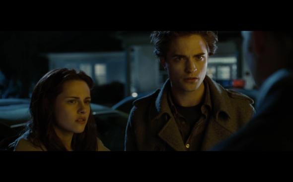 Twilight - 597