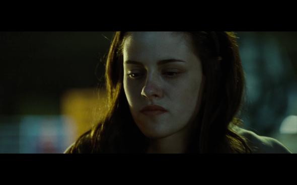 Twilight - 606