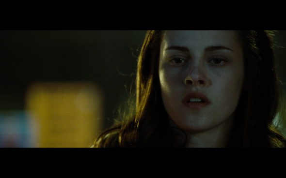 Twilight - 607