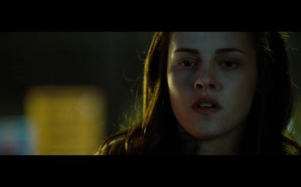 Twilight - 608