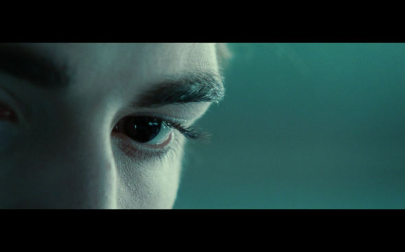 Twilight - 610