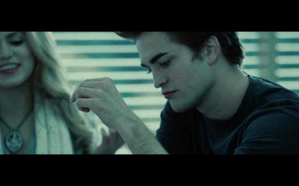 Twilight - 611