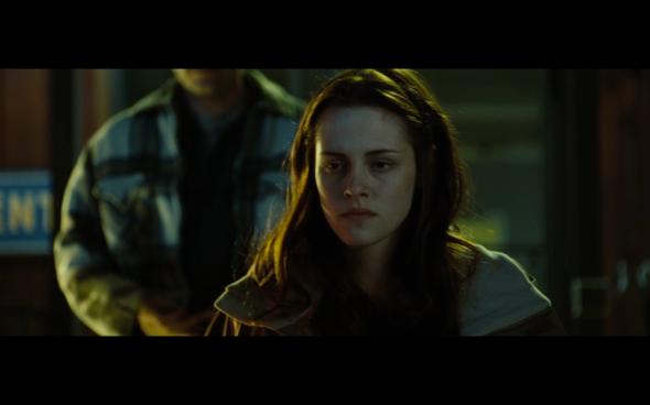 Twilight - 615
