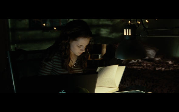 Twilight - 616