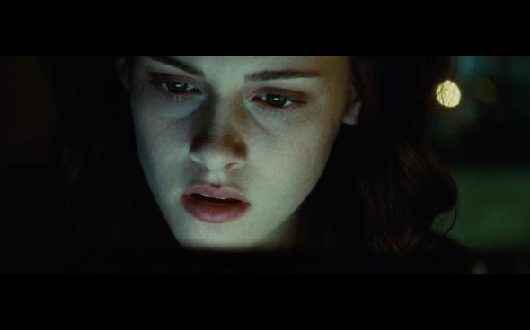 Twilight - 628