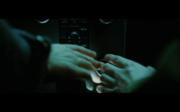 Twilight - 633