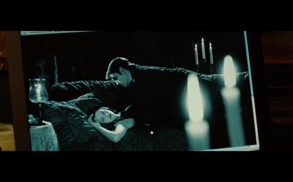 Twilight - 635