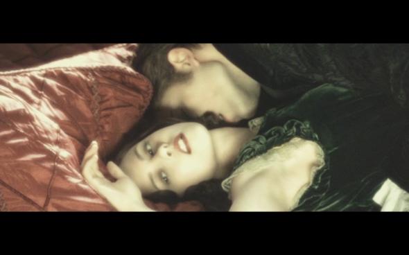 Twilight - 637