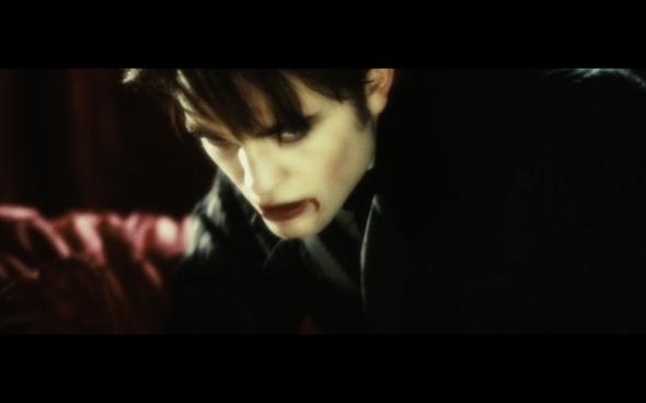 Twilight - 638
