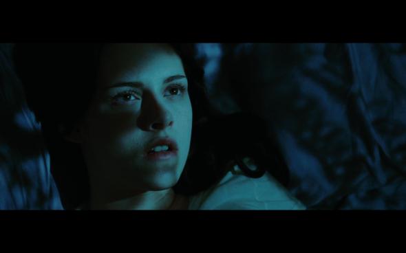 Twilight - 639