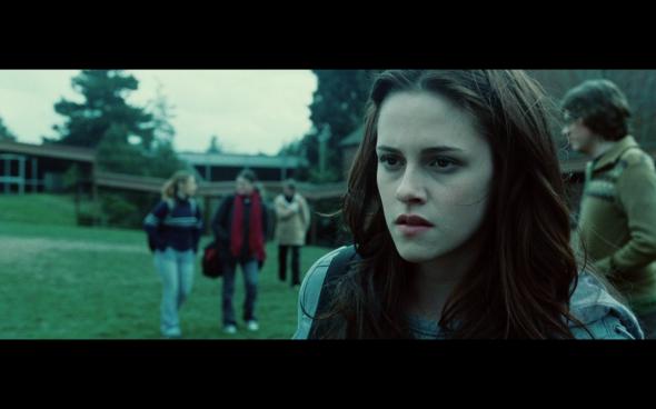 Twilight - 640