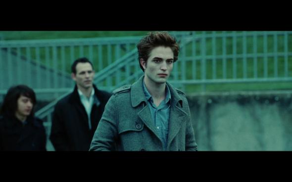 Twilight - 641