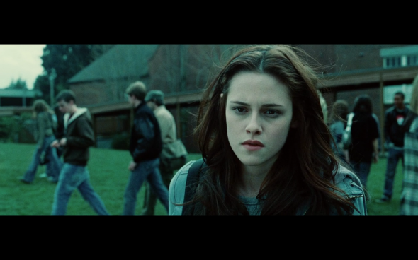 Twilight - 643