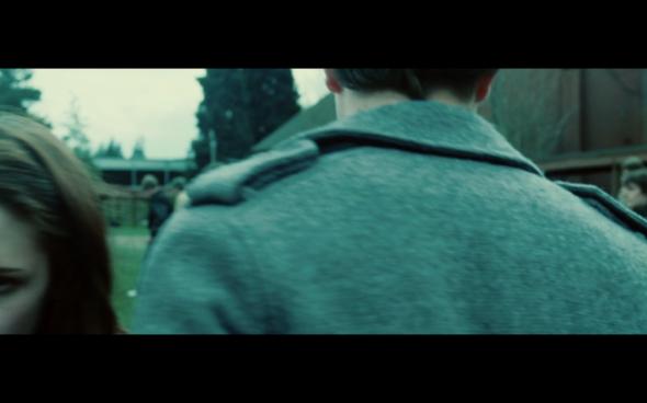 Twilight - 644