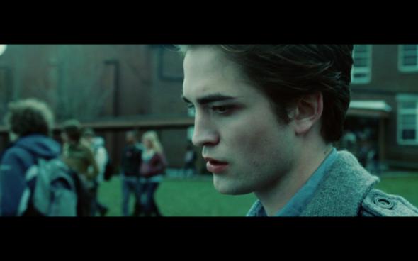 Twilight - 645