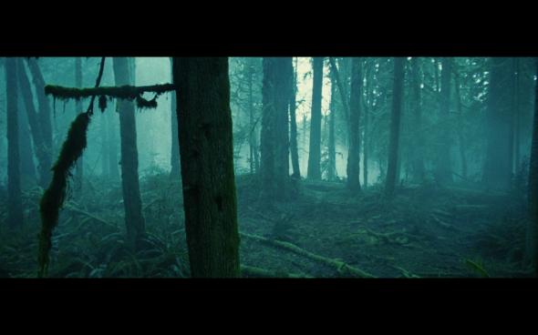 Twilight - 649