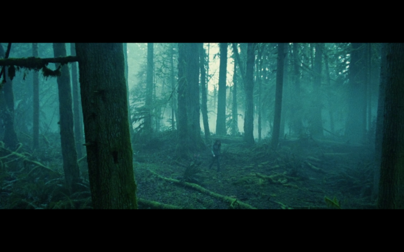 Twilight - 650
