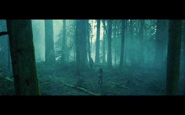 Twilight - 651