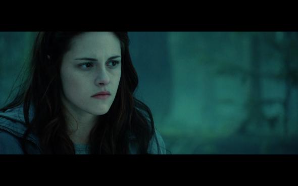 Twilight - 652