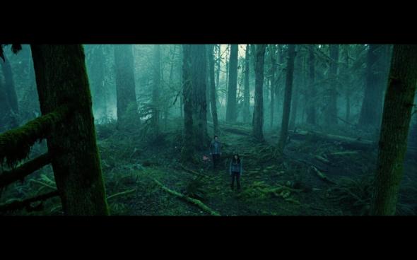 Twilight - 653