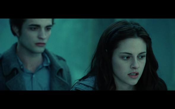 Twilight - 654