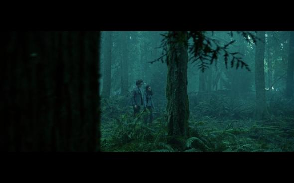 Twilight - 655