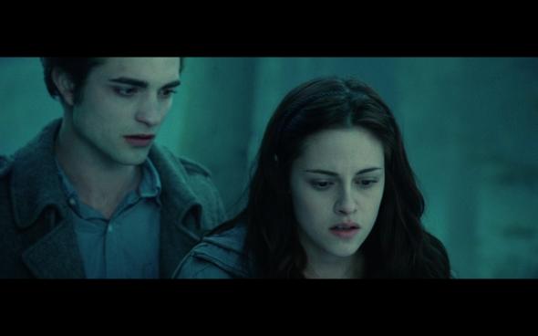 Twilight - 658