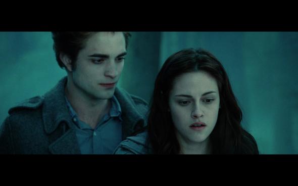 Twilight - 659