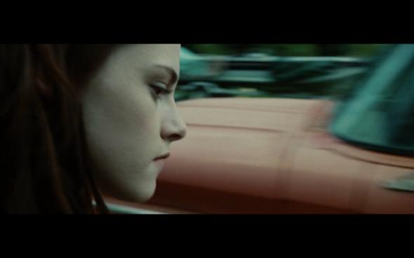 Twilight - 66