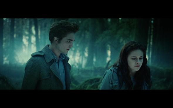 Twilight - 661