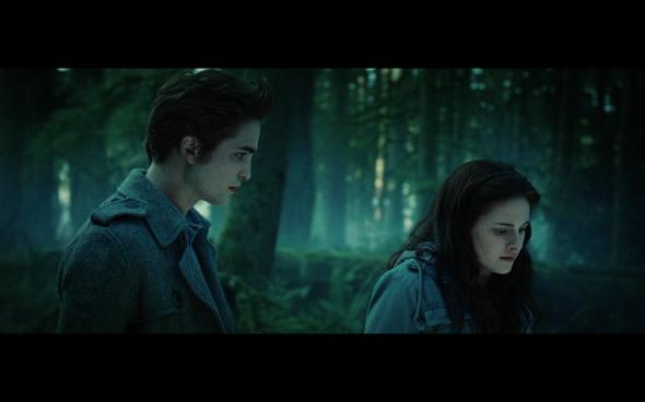 Twilight - 662