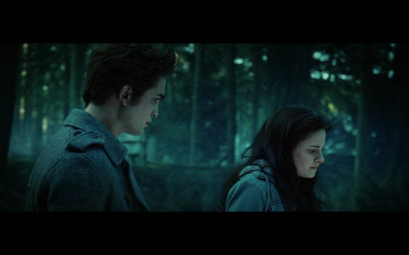 Twilight - 663