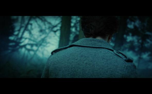 Twilight - 664