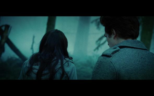 Twilight - 665