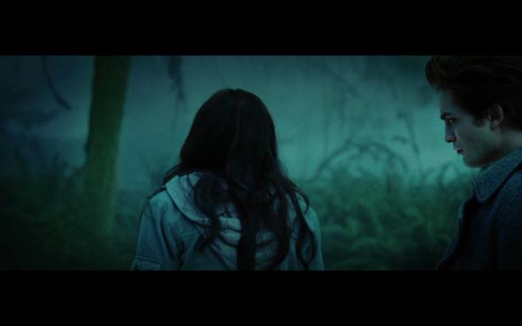 Twilight - 666