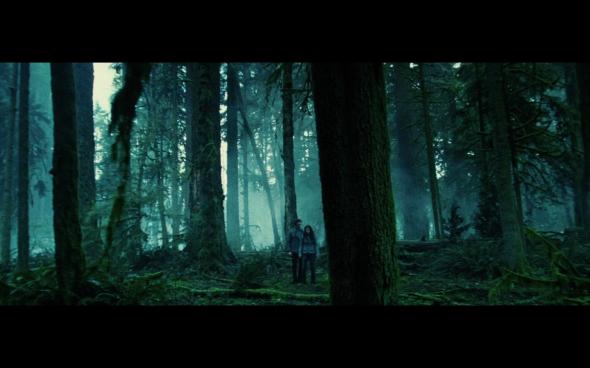 Twilight - 669