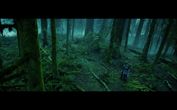 Twilight - 673