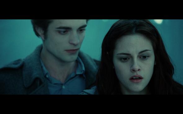 Twilight - 674