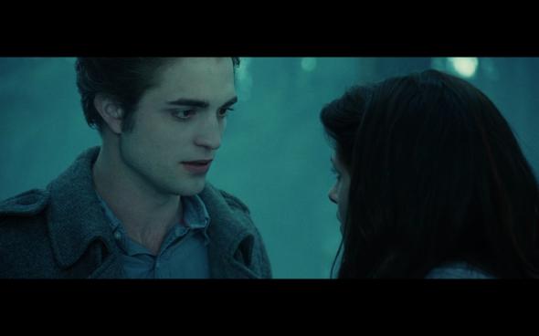 Twilight - 677