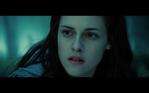 Twilight - 678